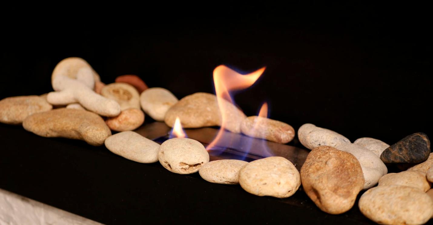 горение биотоплива
