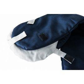Набор для приготовления лепешек (рукавица, 2 подушки),