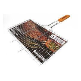 Решетка для гриля и барбекю R-004,