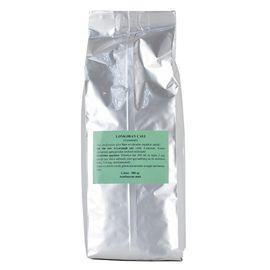 """Чай черный """"Ленкоранский"""" крупнолистовой (Высший сорт) 500г,"""