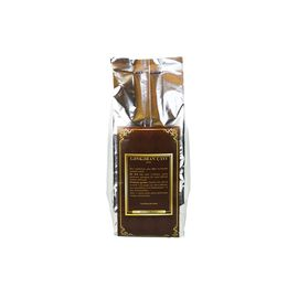 """Чай черный """"Ленкоранский"""" с кардамоном (Высший сорт) 500г,"""