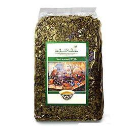 """Чай узбекский, зеленый №95 """"Шахчай"""" 200г,"""