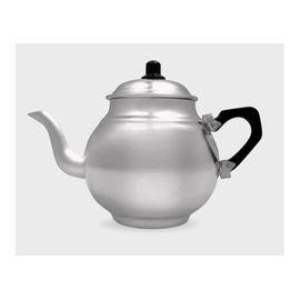 Чайник для самовара 1.25 литров,