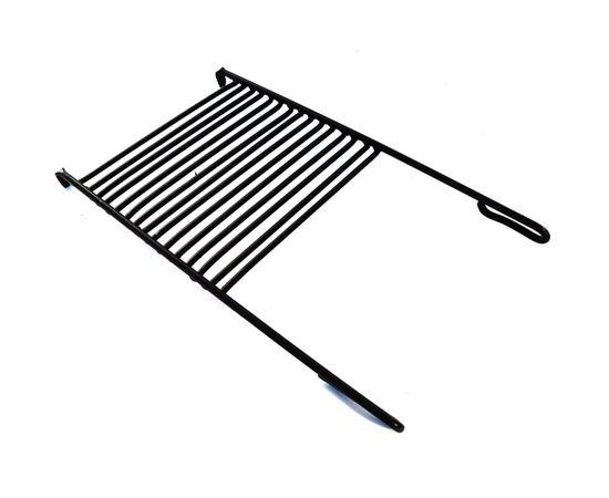Решетка-гриль для мангала,