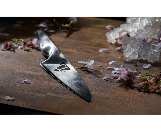 Универсальный нож SAMURA ALFA SAF-0023/Y,