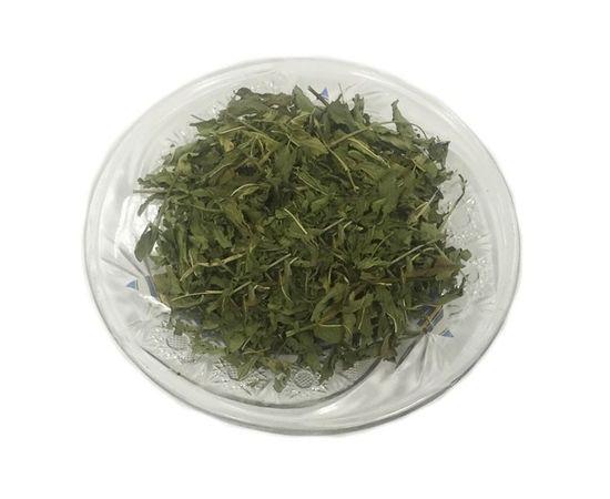 Мята для чая Азербайджан,