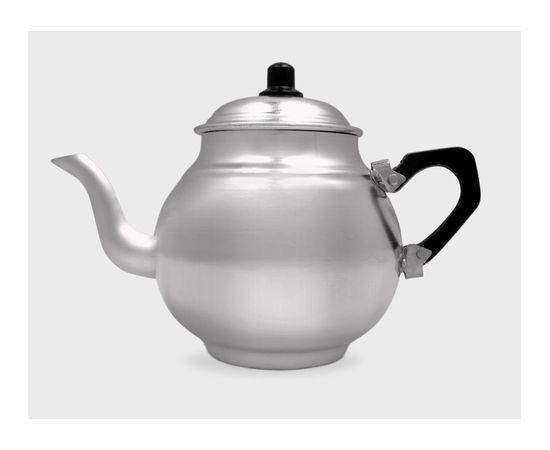 Чайник для самовара 1.5 литров,